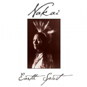 Earth Spirit - R. Carlos Nakai